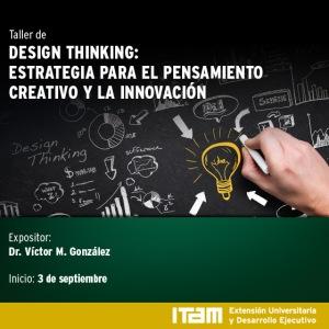curso_design_th_15