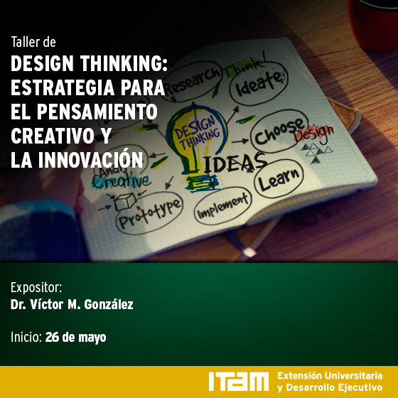 curso_design_th_16