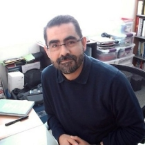 Portrait2017VictorMGonzalez